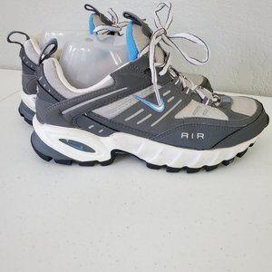 Nike Air ACG womens shoes